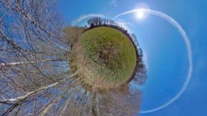 360 grader Rutnät Höör