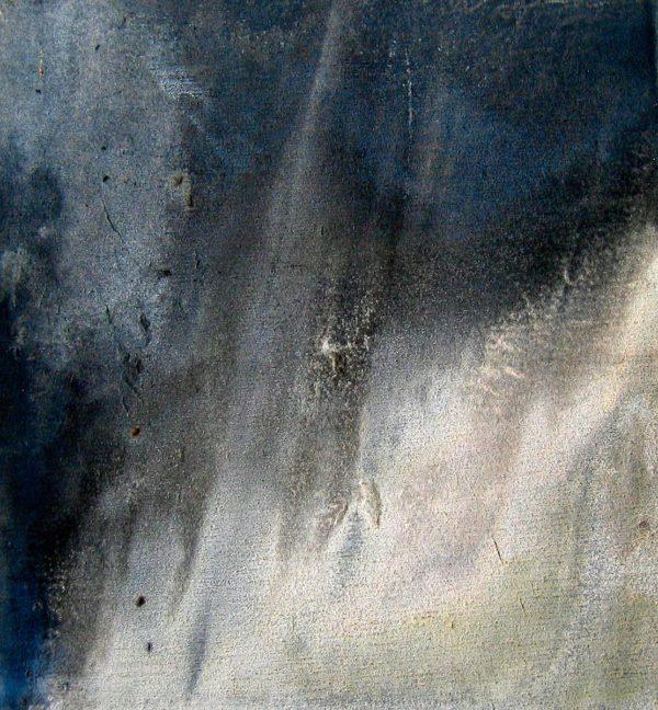 13. Stenarna Lever - Lunds Domkyrka 2015